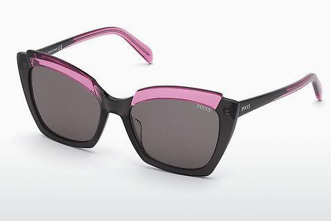 Ophthalmics Emilio Pucci EP0145 05A