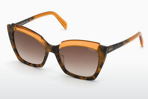 Ophthalmics Emilio Pucci EP0145 56F