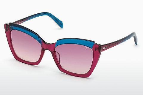 Ophthalmics Emilio Pucci EP0145 77Z