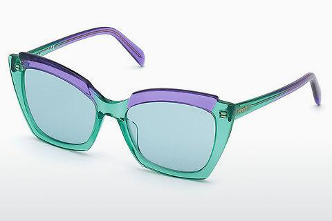 Ophthalmics Emilio Pucci EP0145 87V