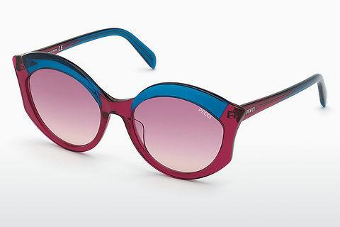 Ophthalmics Emilio Pucci EP0146 77Z
