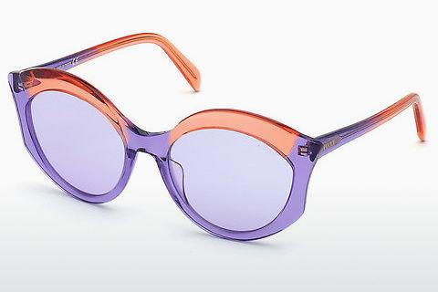 Ophthalmics Emilio Pucci EP0146 83Y