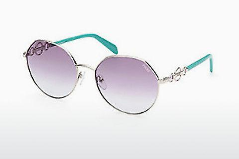 Ophthalmics Emilio Pucci EP0150 20Z