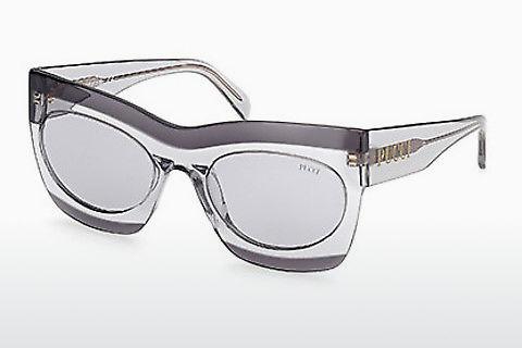 Ophthalmics Emilio Pucci EP0151 20A
