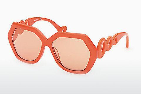 Ophthalmics Emilio Pucci EP0152 42G