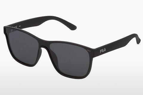 Ophthalmics Fila SF9327 U28P