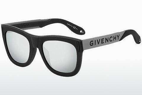 Ophthalmics Givenchy GV 7016/N/S BSC/T4