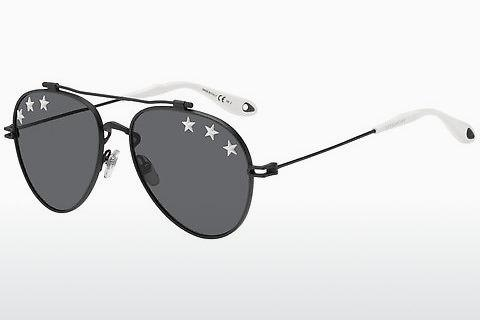 Ophthalmics Givenchy GV 7057/STARS 807/IR