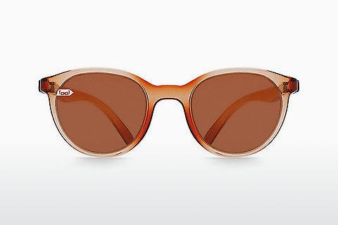 Ophthalmics Gloryfy Gi19 42nd Street 1i19-04-3M