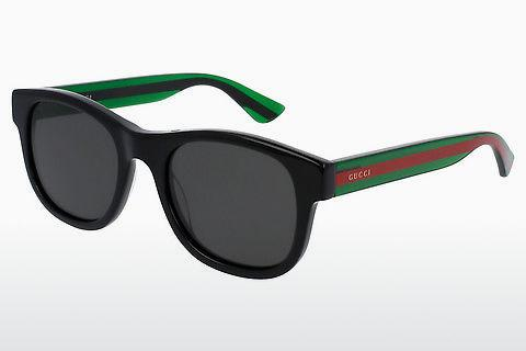 Ophthalmics Gucci GG0003S 006