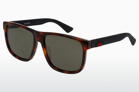 Ophthalmics Gucci GG0010S 006