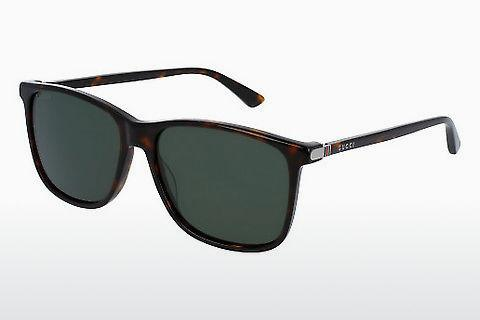 Ophthalmics Gucci GG0017S 007