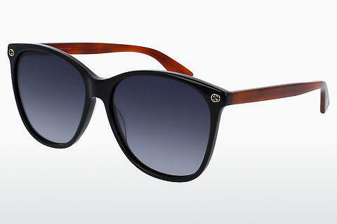 Ophthalmics Gucci GG0024S 003