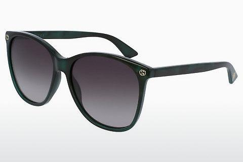 Ophthalmics Gucci GG0024S 004