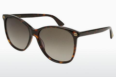 Ophthalmics Gucci GG0024S 008