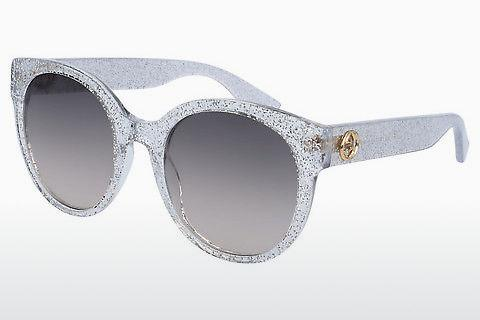 Ophthalmics Gucci GG0035S 007