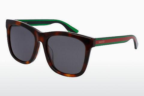 Ophthalmics Gucci GG0057SK 003