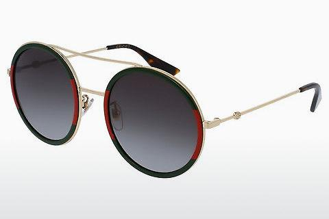 Ophthalmics Gucci GG0061S 003