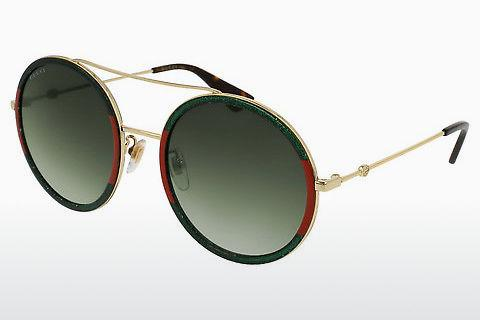 Ophthalmics Gucci GG0061S 008