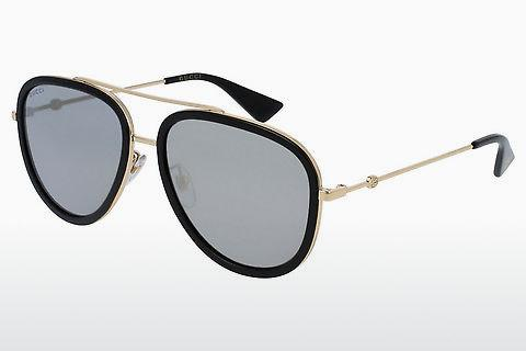 Ophthalmics Gucci GG0062S 001