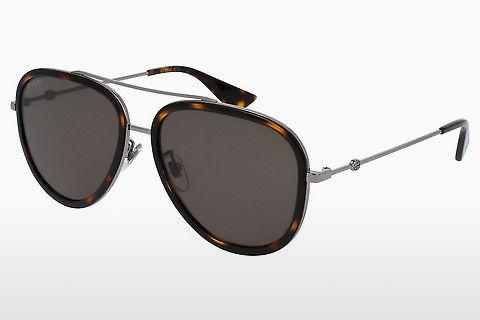 Ophthalmics Gucci GG0062S 002