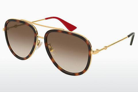 Ophthalmics Gucci GG0062S 012