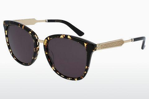 Ophthalmics Gucci GG0073S 002