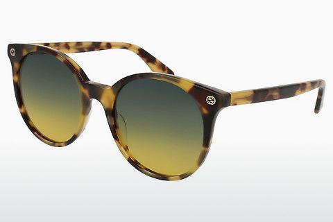 Ophthalmics Gucci GG0091S 003