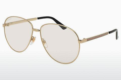 Ophthalmics Gucci GG0138S 003