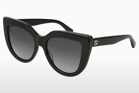 Ophthalmics Gucci GG0164S 001