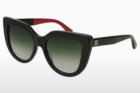Ophthalmics Gucci GG0164S 003