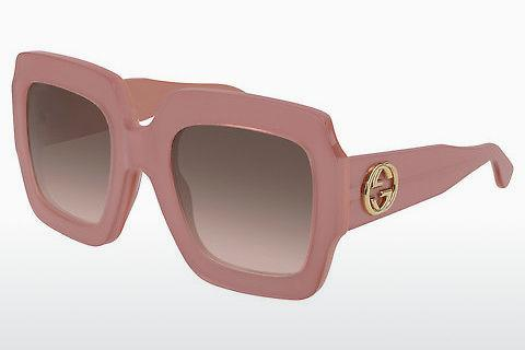 Ophthalmics Gucci GG0178S 007