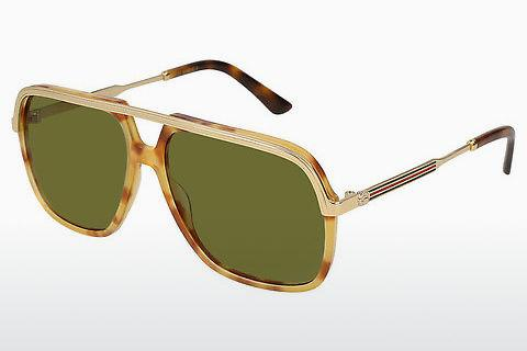 Ophthalmics Gucci GG0200S 003
