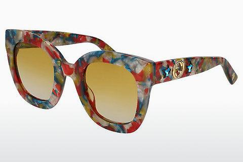 Ophthalmics Gucci GG0208S 006