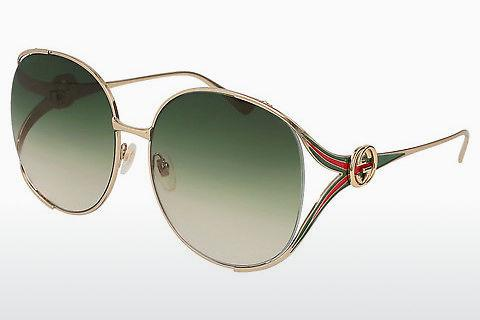 Ophthalmics Gucci GG0225S 003