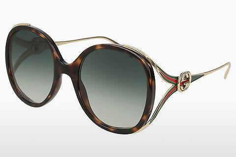 Ophthalmics Gucci GG0226S 003