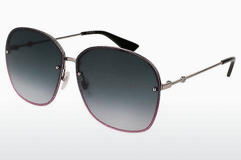 Ophthalmics Gucci GG0228S 004