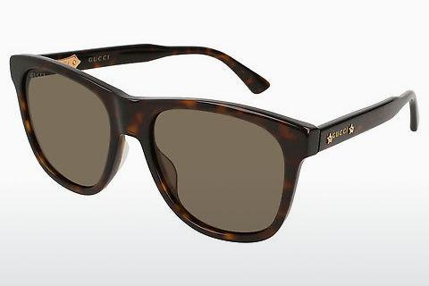 Ophthalmics Gucci GG0266S 002