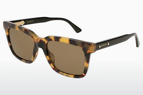 Ophthalmics Gucci GG0267S 004
