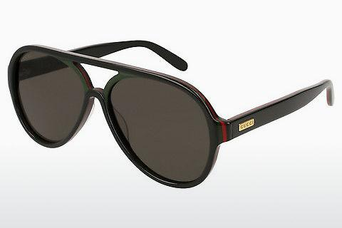 Ophthalmics Gucci GG0270S 001