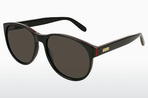 Ophthalmics Gucci GG0271S 001