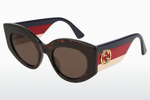 Ophthalmics Gucci GG0275S 002