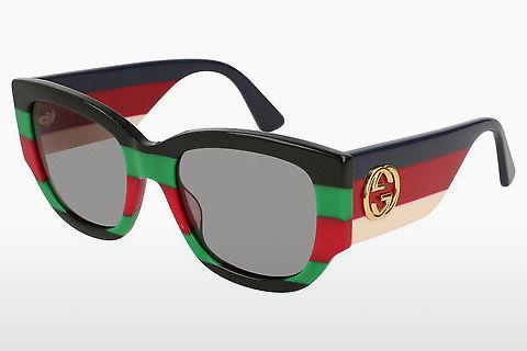 Ophthalmics Gucci GG0276S 005