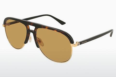 Ophthalmics Gucci GG0292S 004