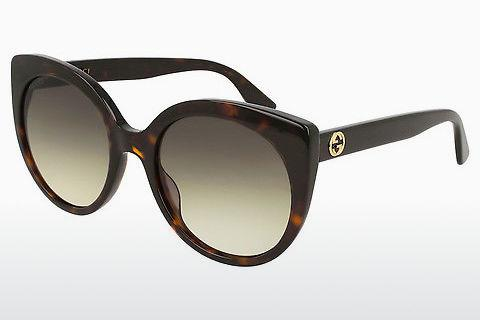 Ophthalmics Gucci GG0325S 002