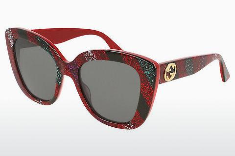 Ophthalmics Gucci GG0327S 005