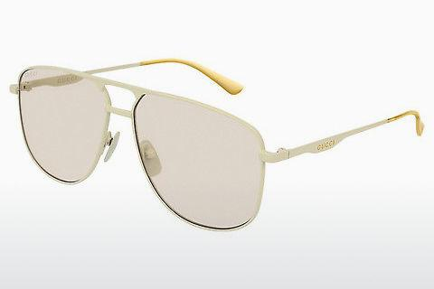 Ophthalmics Gucci GG0336S 006