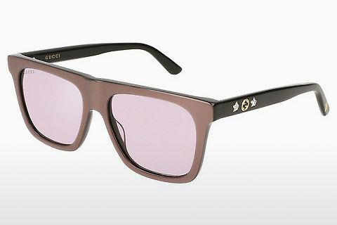 Ophthalmics Gucci GG0347S 005