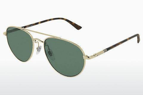 Ophthalmics Gucci GG0388S 005