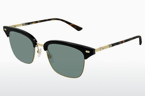 Ophthalmics Gucci GG0389S 002